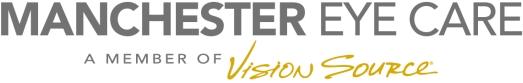 Manchester Eye Care - Dr. Benjamin T. Secoy - (636) 227-8700 - St. Louis - Ballwin - Optometrist - Vision Source